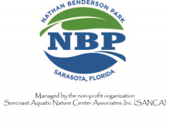 Suncoast Aquatic Nature Center Associates, Inc. (SANCA) at Nathan Benderson Park